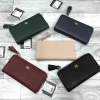 Lyn angely long wallet 2017