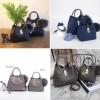 KEEP LALA BAG มี 7 สีค่ะ Best Value Bag สั่งซื้อ Line: maythaphak