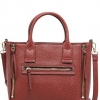 กระเป๋าสะพาย MANGO TOUCH รุ่น tote bag มีให้เลือก 3 สี