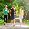 ออกกำลังกายแบบไหน ลดน้ำหนักพร้อมเซฟหัวเข่าได้