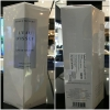 ISSEY MIYAKE L'EAU D'ISSEY EDT 50ml perfume Counter brand แท้