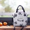 Snidel small shoulder Japan Premium gift bag กระเป๋าสะพายผ้าแคนวาสกันน้ำ