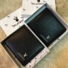 Playboy Shoort Wallet