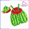 ชุดแตงโม แสนน่ารัก