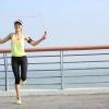เคล็ดลับ! ออกกำลังกายเพิ่มส่วนสูงและลดน้ำหนัก