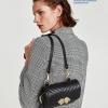 ZARA Mini Belt Bag