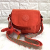 Kipling Crossbody Bag k 10026 Factory Outlet HK 2017