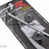 GTR อุดเฟรม Honda CB150R