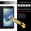 ฟิล์มกระจกนิรภัย-กันรอย ASUS Zenfone 4 Max (ZC520KL) Tempered Glass 9H