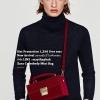 Zara Crossbody Mini Bag
