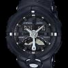 นาฬิกาข้อมือ CASIO G-SHOCK STANDARD ANALOG-DIGITAL รุ่น GA-500-1A