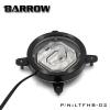 Barrow INTEL รุ่น LTFHB-02 Black RGB