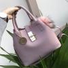 KEEP LALA Classic Bag (Pink)