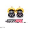 สปูนตั้งรถ GTR M8 For Kawasaki , Suzuki , BMW