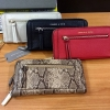 CHARLES & KEITH Long Wallet มี 4 สี