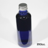 น้ำคูลแลนท์ สีน้ำเงิน 350cc