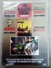 (DVD) The Killing Fields (1984) ทุ่งสังหาร (มีพากย์ไทย)
