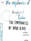 รักแท้ไร้สาระ (The Emptiness of True Love)