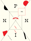 พนิน (PNIN)