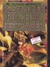 September (by Rosamunde Pilcher)