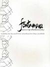 ฟอนตามาร่า รัฐบาลที่ไม่ปล้นคนจนจงเจริญ (Fontamara)