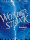 วันเดอร์สตรัค (Wonderstruck)