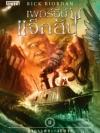 เพอร์ซีย์ แจ็กสัน 2 กับอาถรรพ์ทะเลปีศาจ (ปกใหม่) (The Sea of Monsters) (Percy Jackson and the Olympians Series #2)