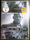 (DVD) Enemy of the State (1998) แผนล่าทรชนข้ามโลก (มีพากย์ไทย)