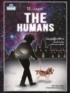 โอ้... มนุษย์ (The Humans)