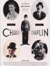 หัวเราะร่าน้ำตาริน อัตชีวประวัติ ชาร์ลี แชปลิน (My Autobiography)