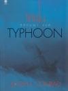 ไต้ฝุ่น (TYPHOON)