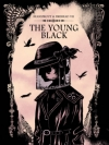 BEANSPROUT & FIREHEAD VII THE YOUNG BLACK ถั่วงอกและหัวไฟ 7
