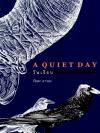 วันเงียบ (A Quiet day)