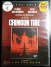 (DVD) Crimson Tide (1995) คริมสัน ไทด์ ลึกทมิฬ (มีพากย์ไทย)