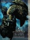 เทพปกรณัมนอร์ส (Norse Mythology)
