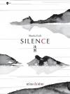 ศรัทธาไม่เงียบ (Silence)