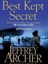 ความเอยความลับ (Best Kept Secret) (The Clifton Chronicles #3)