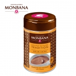 Monbana Hot Chocolate Drink
