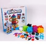 ตัวต่อ Bunchems Mega Pack