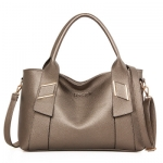 กระเป๋าถือ Roxane Bliss มีสายสะพายข้าง รุ่น BB0157