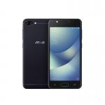 """เคส Asus Zenfone 4 Max (5.2"""" / ZC520KL)"""
