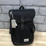 Wonderland Backpack 2017