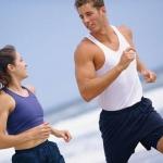 ออกกำลังกาย เพิ่มขนาดน้องชายได้จริงหรือ? จริงป่าว