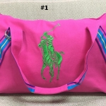 Polo Ralph Lauren Perfume Premium gift Bag