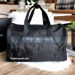 Emporio Armani Perfume Premium Gift