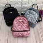 ALDO MINI BACKPACK BAG 2017 มี 3 สีให้เลิอกค่ะ