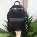 Keep Nylon Backpack 2017