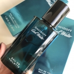 Davidoff Cool Water EDT For Men Perfume Counter brand แท้ 40 ML
