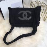 HOT PROMOTION - กระเป๋าสะพายข้าง สินค้าพรีเมี่ยมกิ๊ฟ ตัวกระเป๋าเป็นผ้าขนนิ่มน่ารักมากค่ะ