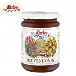 Darbo fine blossom honey